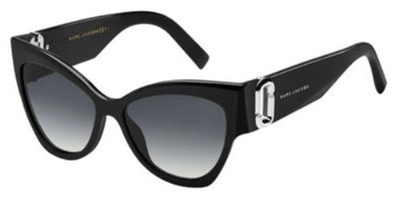 Picture of Marc Jacobs MARC 109/S