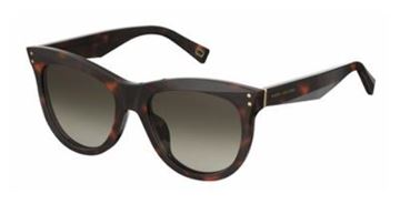 Picture of Marc Jacobs MARC 118/S