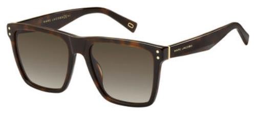 Picture of Marc Jacobs MARC 119/S