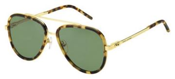 Picture of Marc Jacobs MARC 136/S