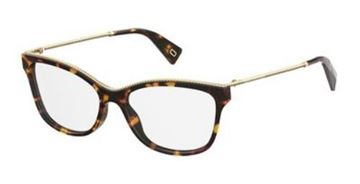 Picture of Marc Jacobs MARC 167