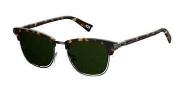 Picture of Marc Jacobs MARC 171/S
