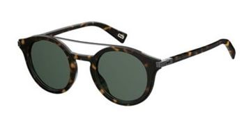 Picture of Marc Jacobs MARC 173/S