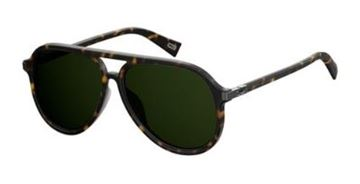 Picture of Marc Jacobs MARC 174/S