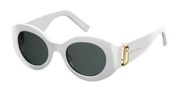 Picture of Marc Jacobs MARC 180/S