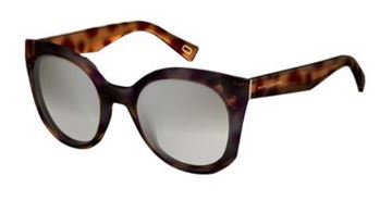 Picture of Marc Jacobs MARC 196/S