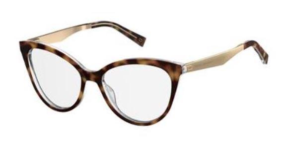 3fafc4140c Designer Frames Outlet. Marc Jacobs MARC 205