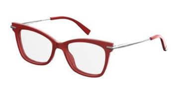 Picture of Max Mara MM 1309