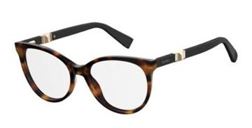 Picture of Max Mara MM 1310