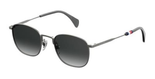 Picture of Tommy Hilfiger TH 1469/S