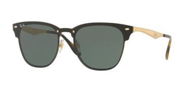 Picture of Ray Ban RB3576N