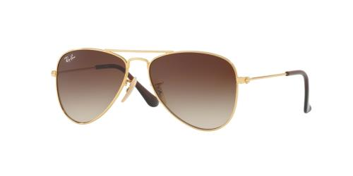Picture of Ray Ban RJ9506S