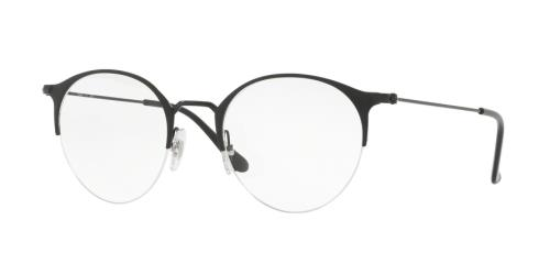 Picture of Ray Ban RX3578V