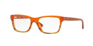 Picture of Ray Ban RY1536