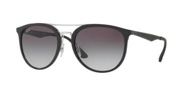 Picture of Ray Ban RB4285