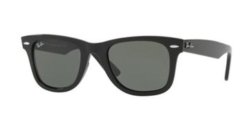 Picture of Ray Ban RB4340