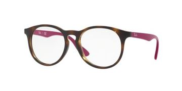 Picture of Ray Ban RY1554