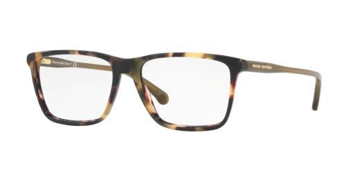 6124 Retro Tortoise/Olive Translucent