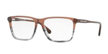 Picture of Brooks Brothers BB2037