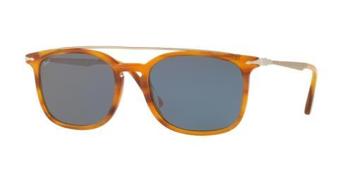Sonnenbrille (PO3173S) Persol ye3fZc1a1