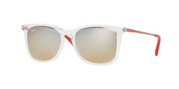 Picture of Ray Ban RJ9063S
