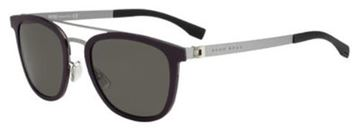 Picture of Hugo Boss 0838/S
