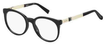 Picture of Max Mara 1286