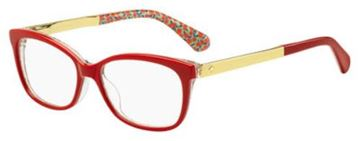 Picture of Kate Spade JODIANN