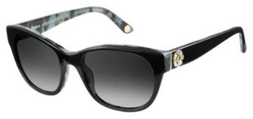 Picture of Juicy Couture 587/S