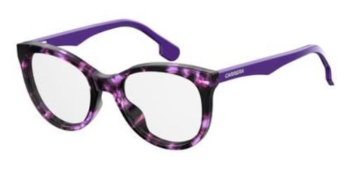 0HKZ Violet Havana
