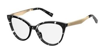 Picture of Marc Jacobs MARC 205