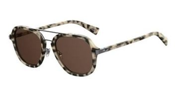 Picture of Marc Jacobs MARC 172/S
