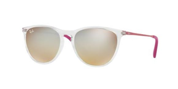 Picture of Ray Ban RJ9060S