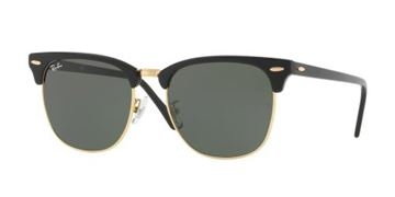Picture of Ray Ban RB3016F