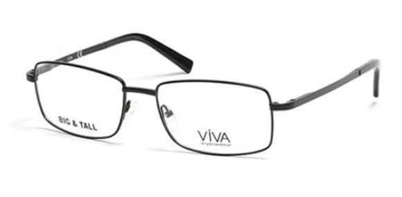 04941c7440ad Designer Frames Outlet. Viva VV4005