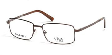 Picture of Viva VV4005