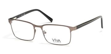 Picture of Viva VV4021