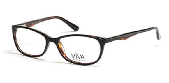a1b56ee09850 Designer Frames Outlet. Viva VV4505