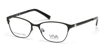 Picture of Viva VV4506