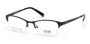 Picture of Viva VV4507