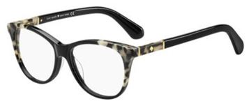 Picture of Kate Spade JOHNNA