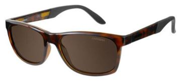 Picture of Carrera 8021/S