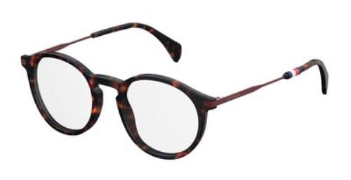 Picture of Tommy Hilfiger 1471