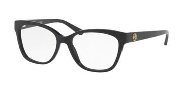 Picture of Tory Burch TY2079