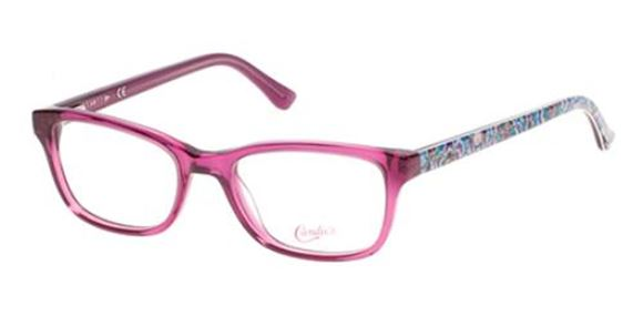 Designer Frames Outlet. Candies CA0504