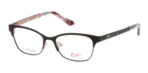 Designer Frames Outlet. Candies CA0506