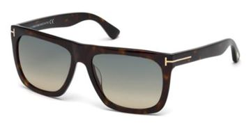 Picture of Tom Ford FT0513 MORGAN