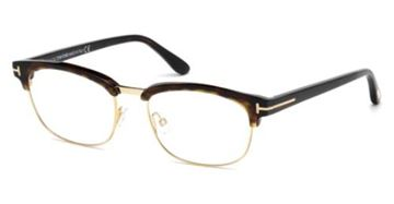 Picture of Tom Ford FT5458