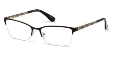 Picture of Guess GU2613