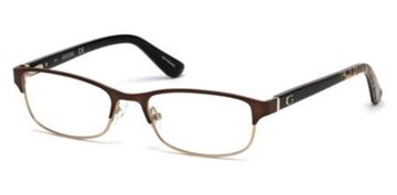 Picture of Guess GU2614
